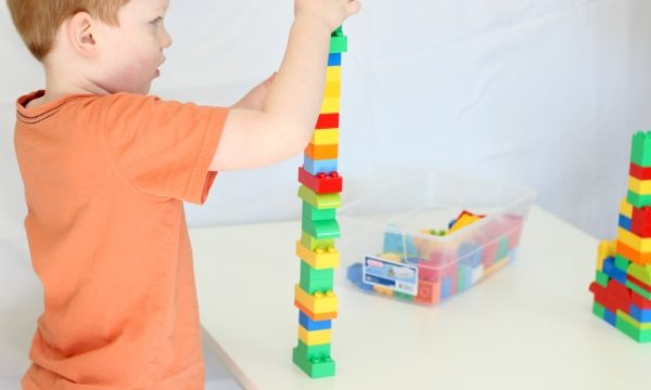 Best Toys For Three Year Olds