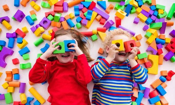 7 Most Popular Kids Toys To Buy In 2018